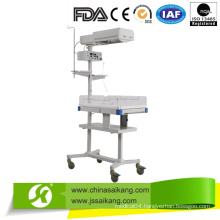High Quality Automatic Premature Incubator